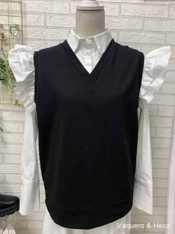 Chaleco-algodón-negro-1