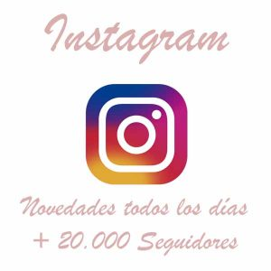 Instagram-blog