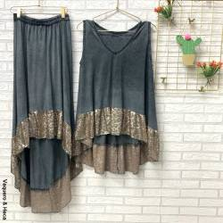 ropa-low-cost-mujer
