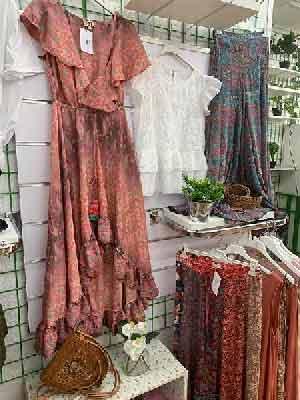 tiendas-de-ropa-zamora-2
