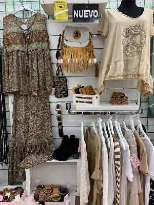 tiendas-de-ropa-zamora-3
