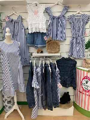 tiendas-de-ropa-zamora-4