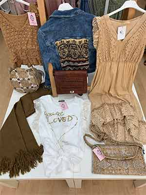 tiendas-de-ropa-zamora-5