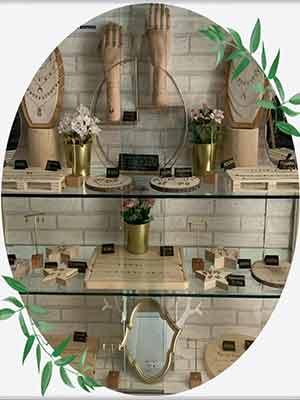 tiendas-de-ropa-zamora-6