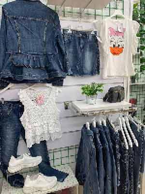 tiendas-de-ropa-zamora